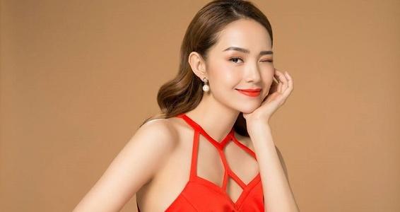Tiểu sử Minh Hằng: Sự nghiệp và đời tư của nữ ca sĩ, diễn viên đa tài