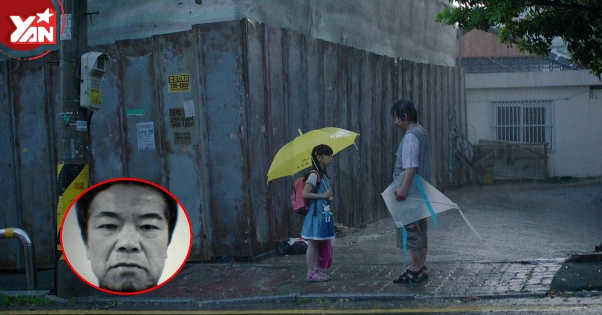 Tội phạm nguyên mẫu phim Hope sắp ra tù: Cha nạn nhân phẫn uất vì hắn ở cách nhà chỉ 1km